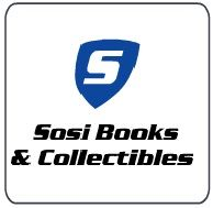 logo: Sosi Books