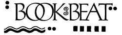 Book Beat bookstore logo