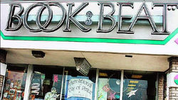Book Beat store photo