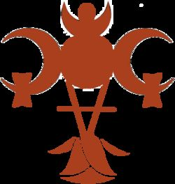 logo: Apothecary Books