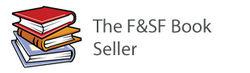 logo: F&SF Books