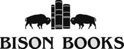 BISON BOOKS - ABAC/ILAB logo