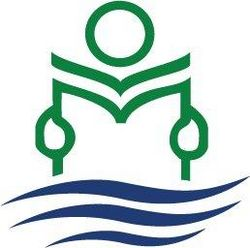 Well Read Books bookstore logo