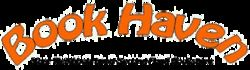 logo: Book Haven