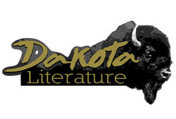 logo: Dakota Literature