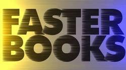 Faster Books store photo