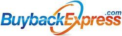 logo: Buyback Express