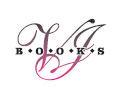 logo: VJ Books
