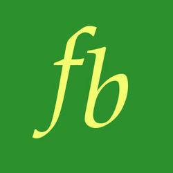 Fifoldara Books logo