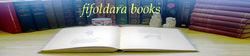 Fifoldara Books store photo