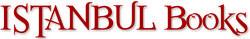 logo: Istanbul Books