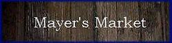 Mayers Market logo