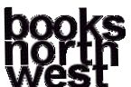 Books Northwest logo