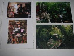 bookstore brengelman store photo