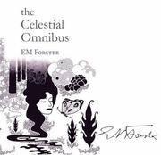 image of The Celestial Omnibus (Signature Series)
