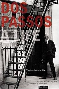 DOS PASSOS A LIFE (PB 2004)