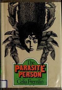 The Parasite Person