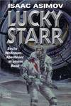 image of Lucky Starr