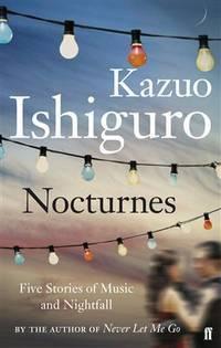 NOCTURNES ISHIGURO