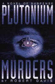 The Plutonium Murders