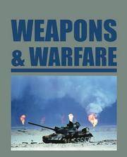 image of Weapons & Warfare  [2 Volume Set]