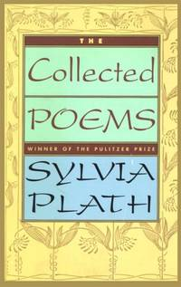 image of The Collected Poems