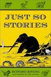 image of Just So Stories: For Little Children
