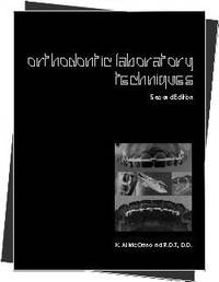 Orthodontic Laboratory Techniques