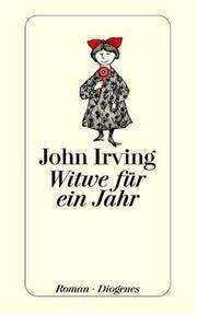 image of Witwe f??r ein Jahr