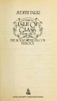 The Isle Of Glass