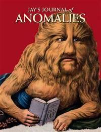 Jay's Journal Of Anomalies
