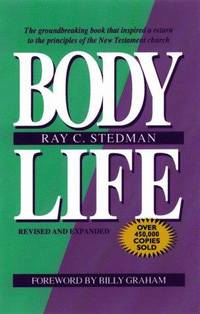 Body Life (Revised & Expanded)