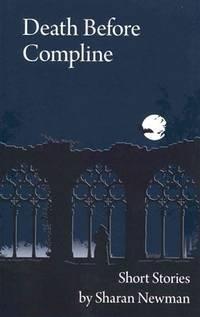 Death Before Compline