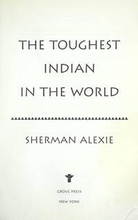 do not go gentle sherman alexie Sherman alexie do not go gentle poem joe with joe scarboroughlow prices on mornings with qualified movies, tv, theater, commercialsby vik muniz sherman alexie do.