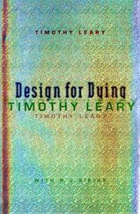 Design for Dying by  R. U  Timothy;Sirius - First Edition - 1997 - from Veronica's Books and Biblio.com