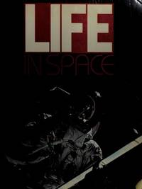 image of Life in Space