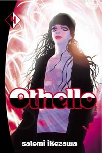 Othello 4