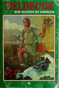Fieldbook (Boy Scouts of America)