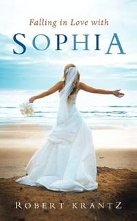 Falling in Love with Sophia