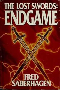 Lost Swords, The: Endgame (wayfinder's Story & Shieldbreaker's Story)
