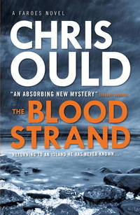 The Blood Strand (Faroes)