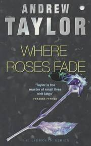 Where Roses Fade