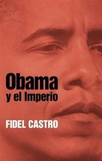 Obama y el Imperio