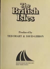 image of The British Isles