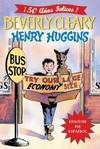 image of Henry Huggins: Henry Huggins (Spanish edition)