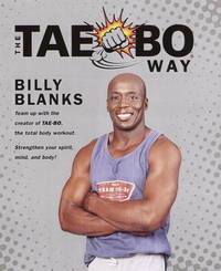 The Tae-Bo Way Blanks, Billy