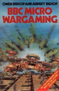 B. B. C. Micro War Gaming