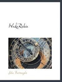 image of WakeRobin