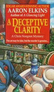 Deceptive Clarity
