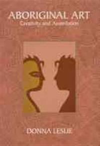 ABORIGINAL ART - Creativity and Assimilation
